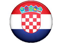Hivatalos horvát fordítás