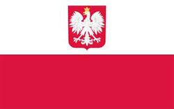 lengyel-forditas
