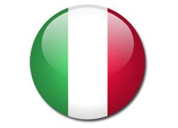Olasz fordítás, szakfordítás