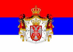 szerb fordítás Budapesten