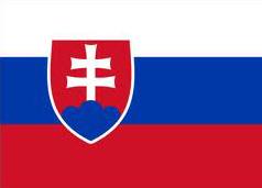 Szlovák fordítások Budapesten