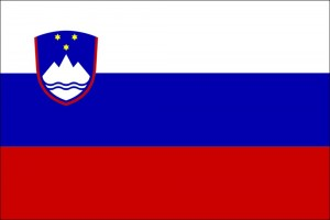 szlovenia-zaszlo-90x150cm_1000