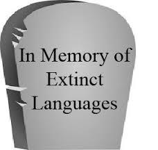 dead_languages