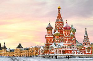 orosz fordítás,orosz magyar fordítás,magyar orosz fordítás,orosz szakfordítás,orosz fordító,orosz fordító iroda
